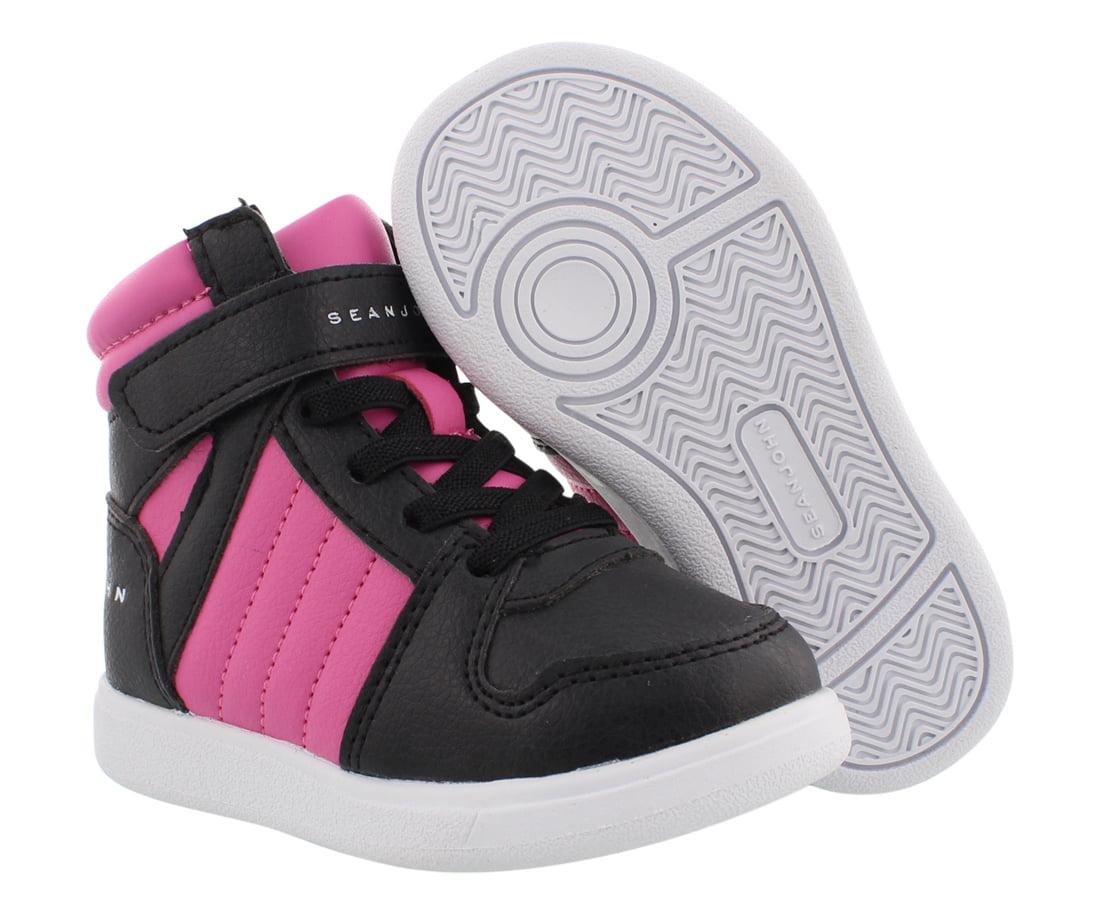 Sean - Sean Murano Supreme Baby Shoe Size 6 - Walmart.com ...