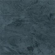 "Armstrong Flooring Alterna Vinyl Tile 16""x16"" Charcoal (24.89 sq ft/ctn)"