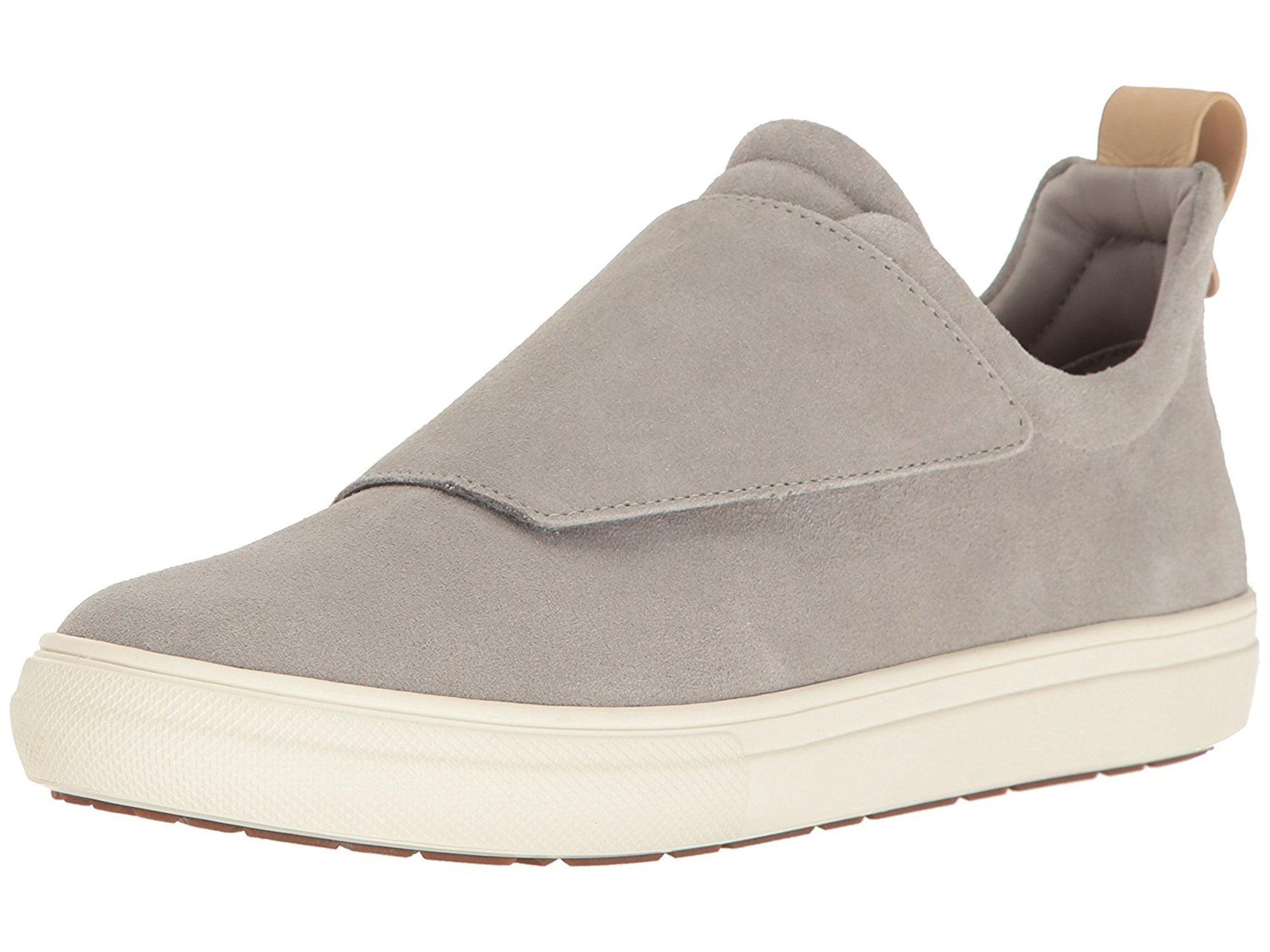 3e76fb65314c55 Aldo Mens Forsivo Leather Low Top Fashion Sneakers