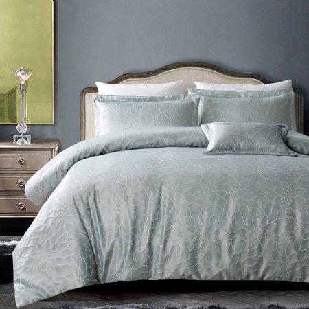 California design den hotel royal bloom down alternative - Home design down alternative comforter ...