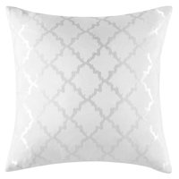 Decorative Throw Pillow Covers Walmart Com