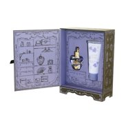 Lolita Lempicka 2 Pc. Gift Set ( Eau De Parfum Spray 1.7 Oz + Perfumed Velvet Cream 3.4 Oz ) for Women