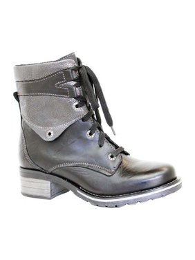 Women's Kara Shearling Boot