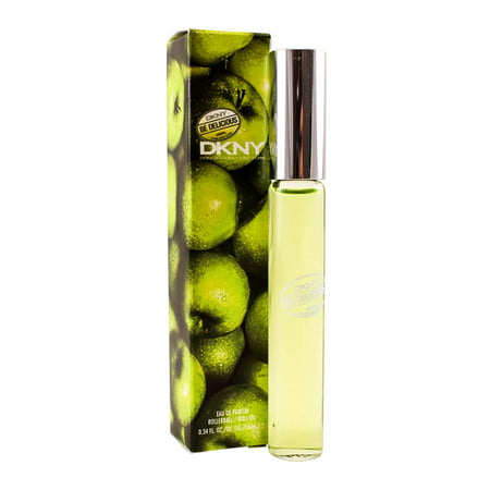 Donna Karan Beauty Dkny Be Delicious Perfume For Women Rollerball