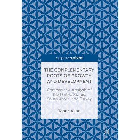 The Complementary Roots of Growth and Development -