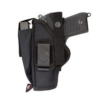 ACE CASE EXTRA-MAGAZINE HOLSTER FITS HI-POINT 9MM & .380