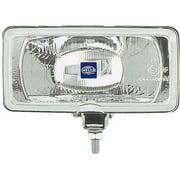 Hella Hel005700301 Lamp 550 Drv H3 12V