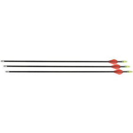Amber Led Arrows (Allen Company 28