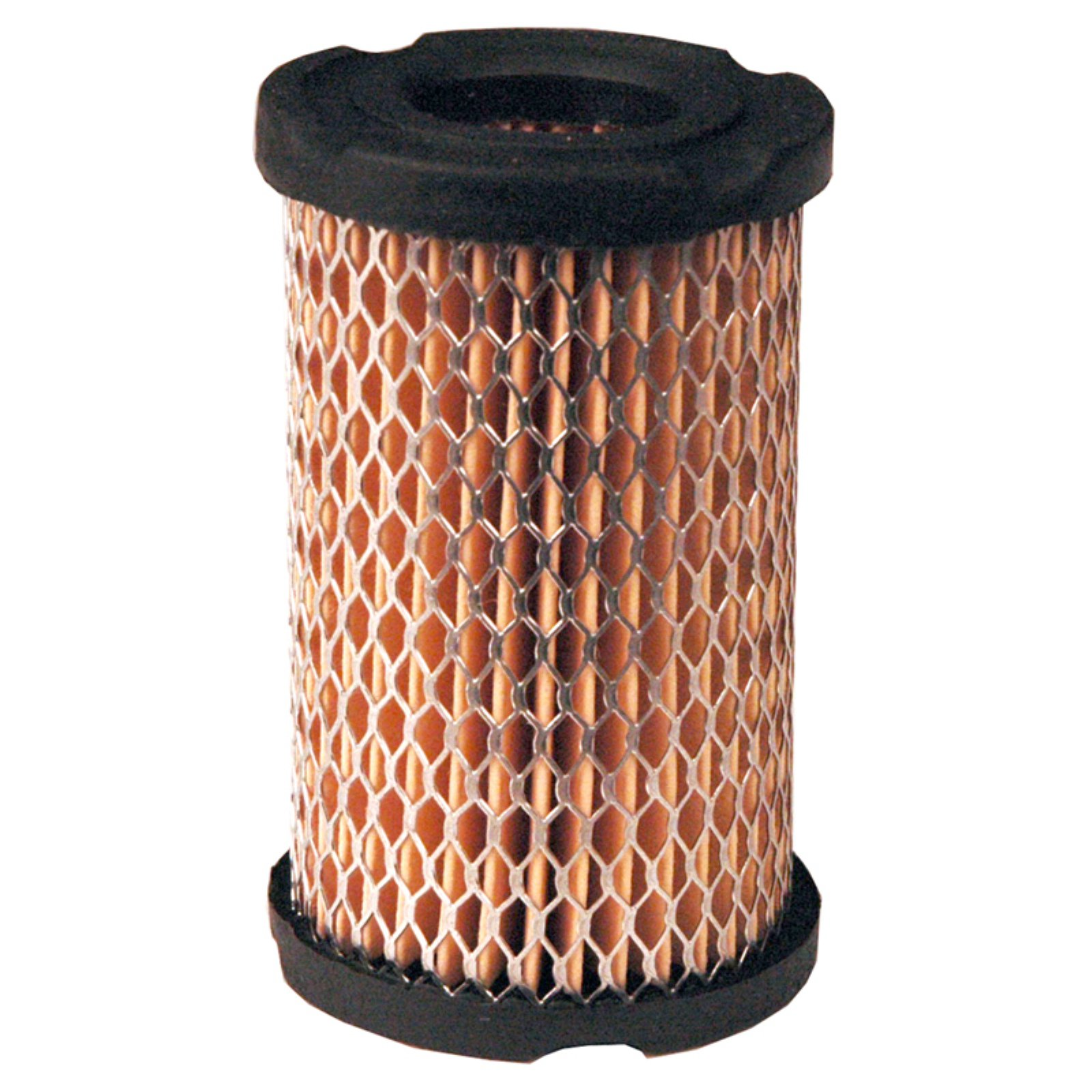 Maxpower 334339 Tecumseh and Sears 63087A Air Filter