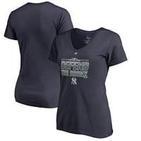 the latest 0f174 61c7d New York Yankees Team Shop - Walmart.com