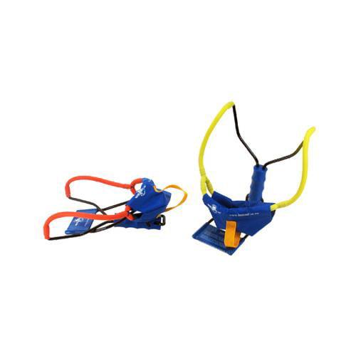 Water Sports 80082 Wrist Balloon Launcher Kit