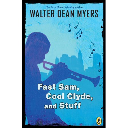 Fast Sam, Cool Clyde, and Stuff - eBook](Cool Stuff To Make For Halloween)