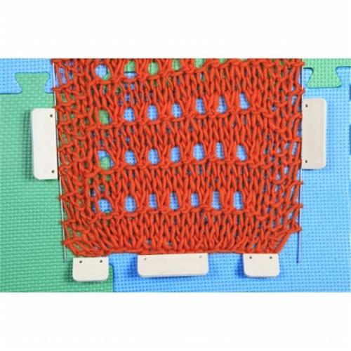 Knitters Pride KP800415 Knit Blocking & Pins Kit