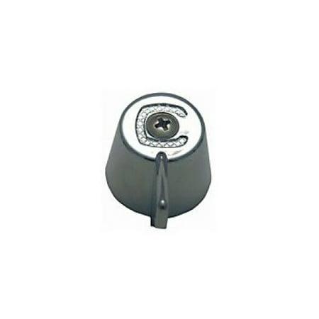 LARSEN SUPPLY CO. INC. HC-284 Union Cold Fauc - Fauc Adapter