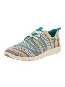 ba018855b31 Women s Del Rey Casual Shoe. TOMS