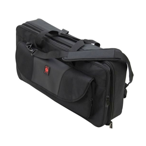 Odyssey BRLDIGITAL2XL DIGITAL DJ PRODUCER BAG by Odyssey