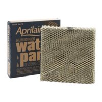 Aprilaire 10 Water Panel Humidifier Filter Evaporator Pad