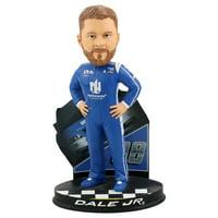 Dale Earnhardt Jr. Driver Bobblehead