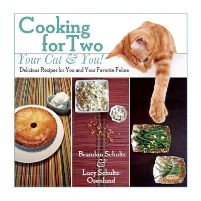 Cooking for Two?