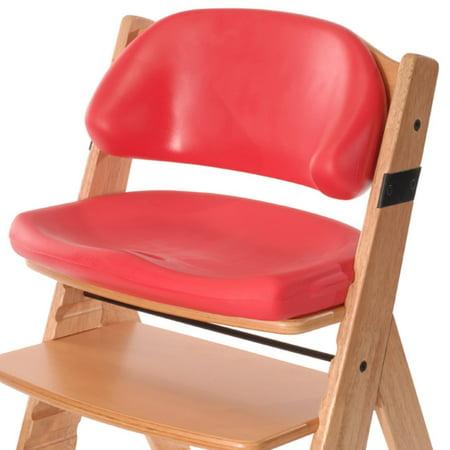 Keekaroo Comfort Cushion Set -