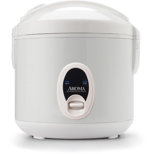 aroma 14 cup rice cooker manual