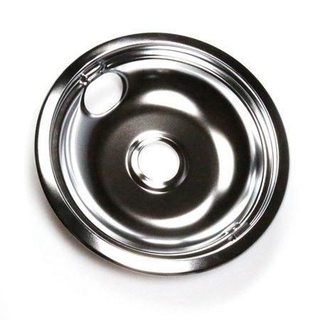 Frigidaire 5303935054 8 Inch Drip Pan Walmart Com