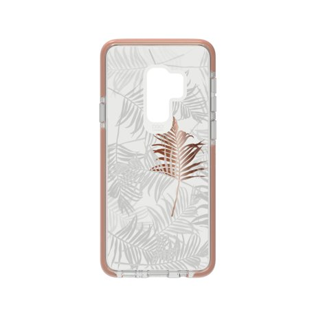 samsung s9 gear4 cases