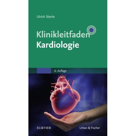 ebook Sigmund Freuds Neurologische Schriften: Eine Untersuchung zur Vorgeschichte der Psychoanalyse