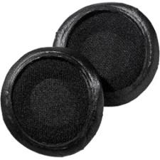 Sennheiser Leatherette Ear Pads for SC 200 Line - Leatherette