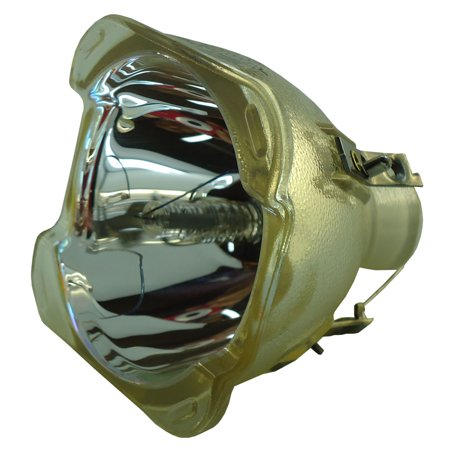 Lutema Platinum for Optoma EX685UT Projector Lamp with Housing (Original Philips Bulb Inside) - image 5 de 5
