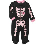 Halloween Nbg Snp Hwn Skeleton
