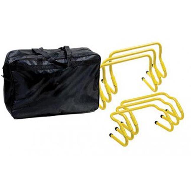 Olympia Sports AG090P Adjustable Hurdle Kit - image 1 of 1