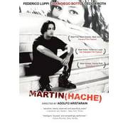 Martin (DVD)