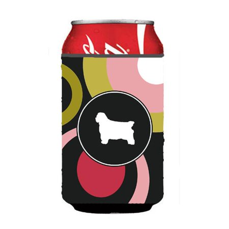 Clumber Spaniel Can Or Bottle  Hugger - image 1 de 1
