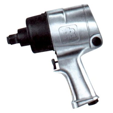 Ingersoll-Rand 383-261 3-4 Inch Drive Air Impact Wrench