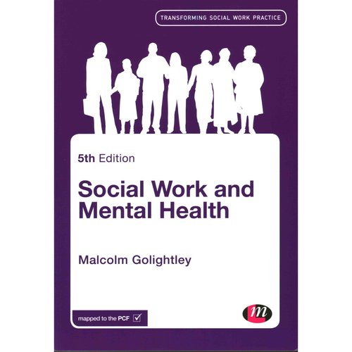 collabrative working in health and social 1 int j palliat nurs 2010 mar16(3):120-5 collaborative working in end-of-life care: developing a guide for health and social care professionals.