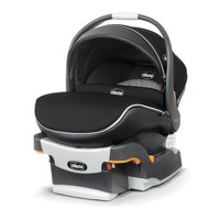 Chicco KeyFit 30 Zip Air Infant Car Seat (Surf)