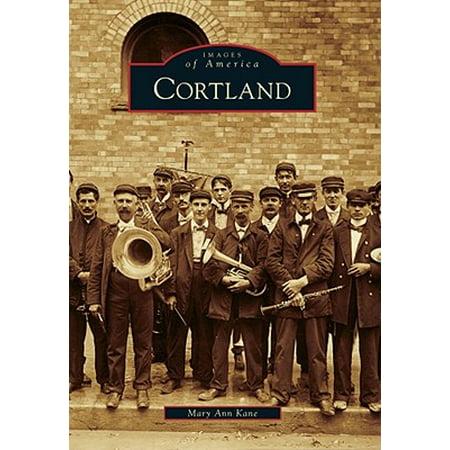 Cortland