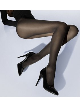 ace157d2a Product Image Women s Wolford 10687 Velvet De Luxe 50 Tights