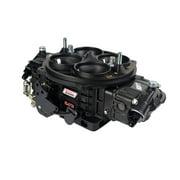 Quick Fuel Technology BFX-4710 Carburetor