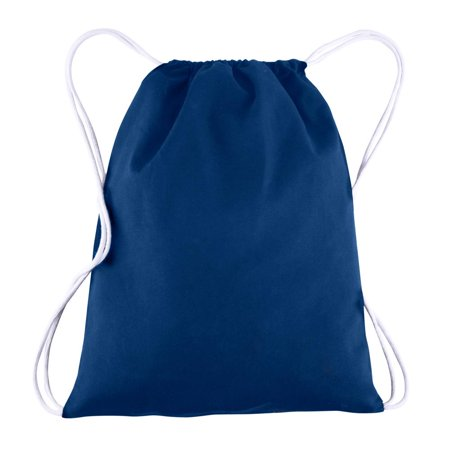 9e4b8849c3a8 Wholesale Cotton Canvas Drawstring Bags Backpacks