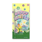 Easter gifts for kids bulk filled goodie bags treats toys easter gifts for kids bulk filled goodie bags treats toys chocolate candy image negle Images