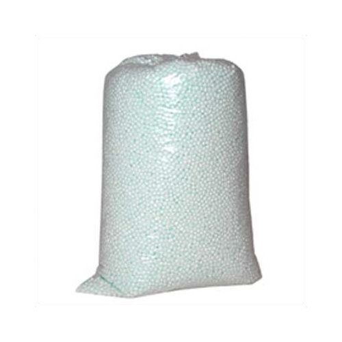 Elite Products Bean Bag Replacement Fill (Set of 4)