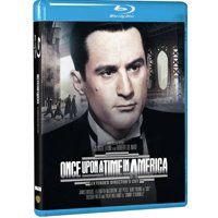 Deals on Once Upon A Time In America Blu-ray