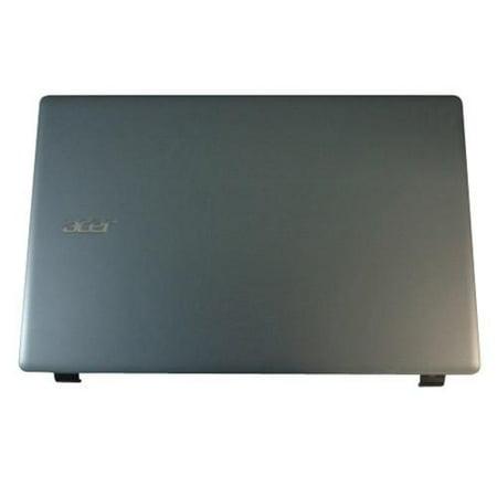 New Acer Aspire E5 511 E5 511g E5 511p E5 531 Gray Lcd Back Cover 60 Mlvn2 002 Fa154000d20 2 Walmart Canada