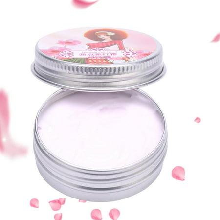 Knifun Lightening Whitening Bleaching Blossom Intimate Pink Nipple Lip Underarm Private Body Cream, Armpit Lightening Cream, Private