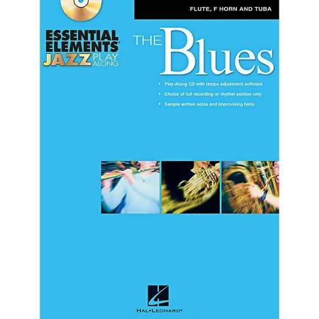 essential elements flute book 1 pdf