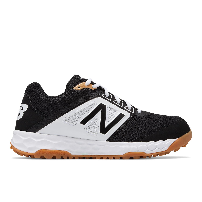 46+ New balance baseball turf shoes ideas information
