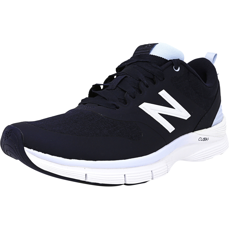 New Balance Women's Wf717 Gc Ankle-High Running Shoe 7.5M by New Balance