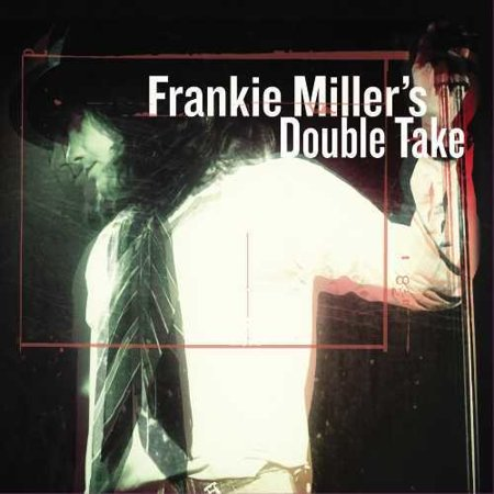 Frankie Miller's Double Take (Vinyl)